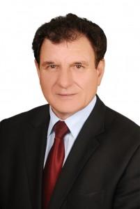 nedyalko-st-zagora